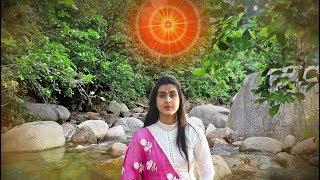 Baixar Aye Prabhu Jab se tu mere jeevan mai | Hindi Video song | Singer Harman kaur | Brahma Kumaris