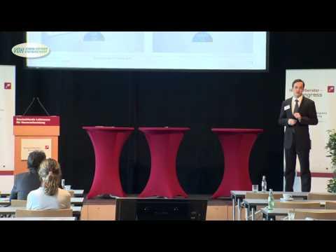 Deutsche Asset & Wealth Management: Croci Fonds - in den echten Wert investieren
