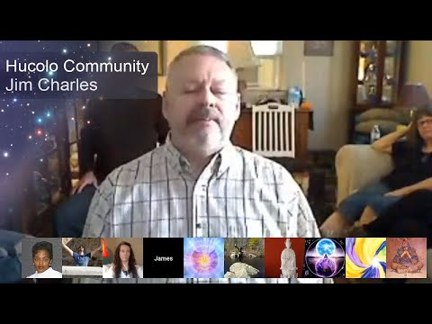 Hucolo ꞉꞉ Grindal (Friendly Reptilian) Conversation with members ⁄ Arcturian Council. Oct 14, 2017