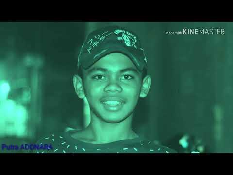 DJ Kolam Susu##part4