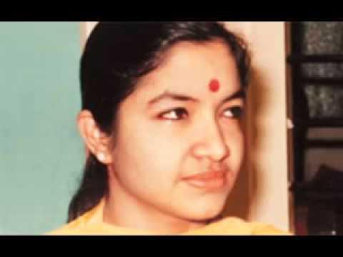 ponnaryan padam Chitra Malayalam Hits