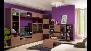 Интернет-магазин модульной мебели