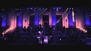 Symphonia Live 2014.