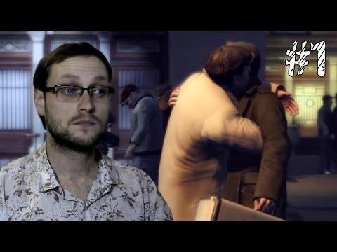 Maffia New Бесплатная онлайн игра