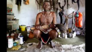 WITCH DOCTOR SERVICES +254721 585 565