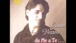 Download Gianni Vezzosi - Vivo solo di te MP3 song and Music Video