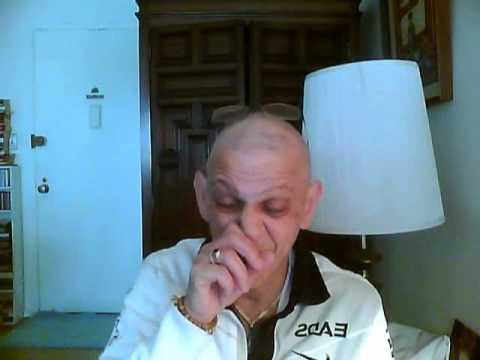 alain marty lutte contre le cancer