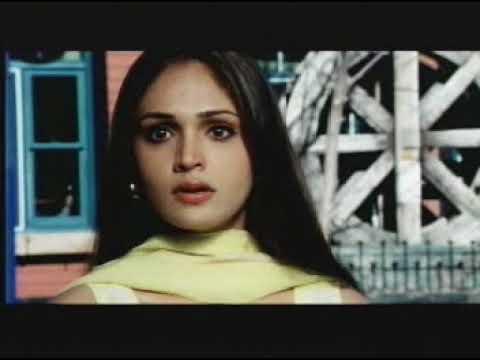 Tum Bin Jiya Jaye Kaise | Chitra Singh