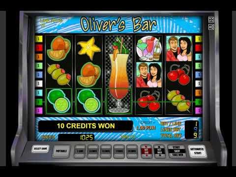 7th heaven описание игрового автомата