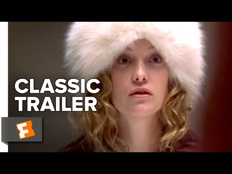 Almost Famous trailers
