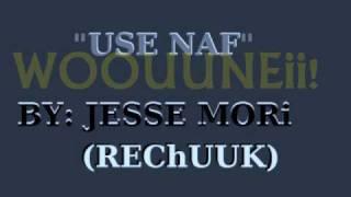 Use Naf-Rechuuk