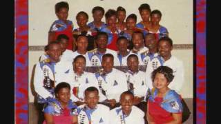 Download Healing Waters Choir - Siyabonga Jesu feat. HM King Mswati III MP3 song and Music Video