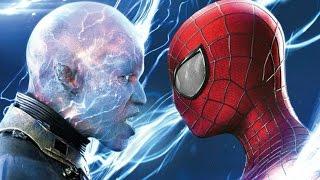 10 Worst Comic Book Movie Sequels Ever