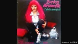 Download Zorica Brunclik - Tamo gde si ti - (Audio 1995) Mp3