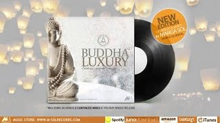 Buddha Luxury Vol 1 Esoteric World Music Compiled By Marga Sol Promo Short Mix