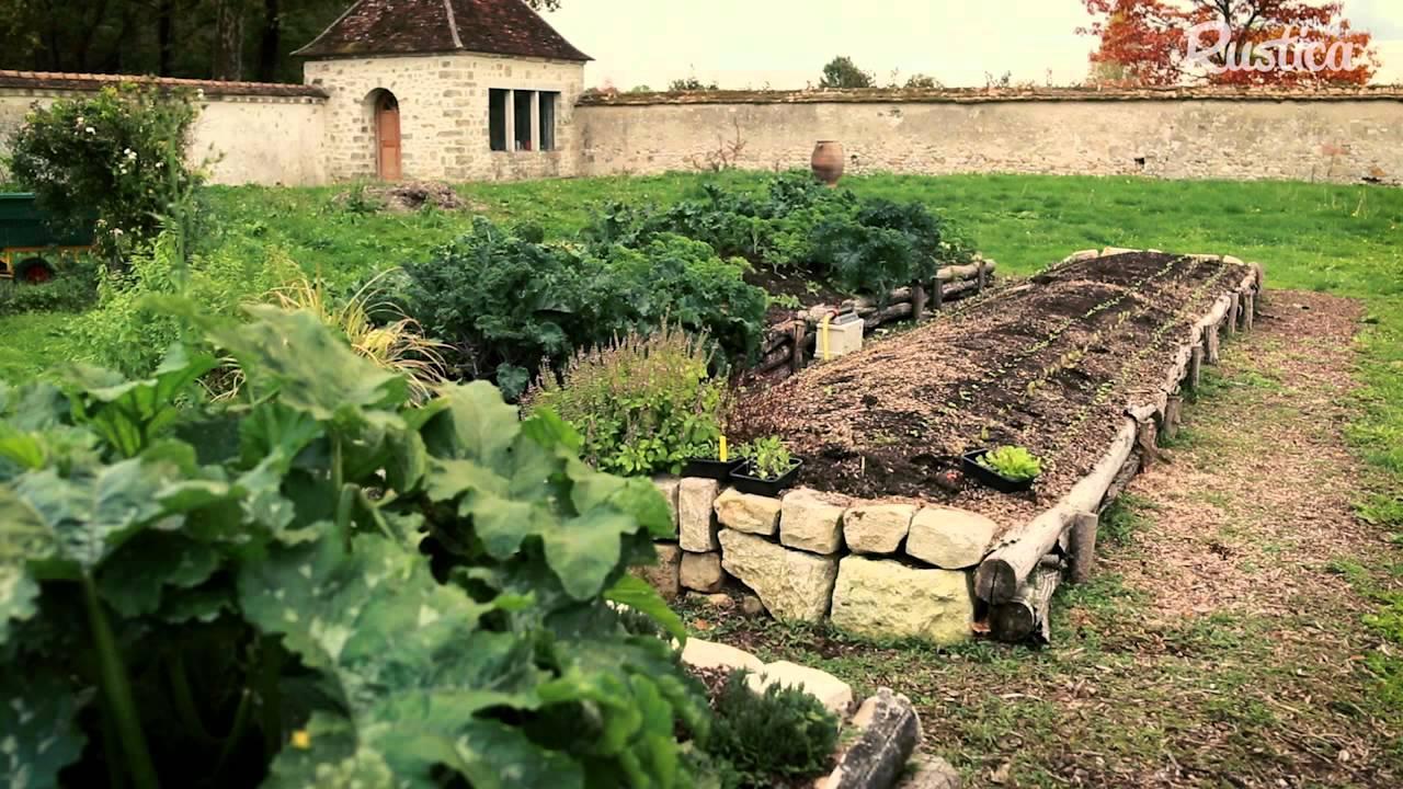 Culture sur butte autofertile hp62 jornalagora for Permaculture terrasses et buttes