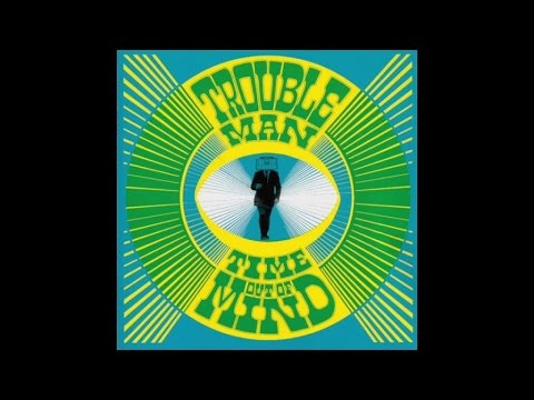 Troubleman - Prelude To The Path mp3