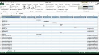 видео XML-формат файла Sitemap