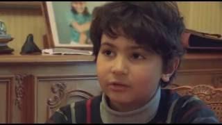 Autisme : quel quotidien pour les familles ? - Enquête Société