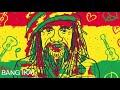 Cerita Anak Jalanan Reggae - Nella Kharisma  #Ceritaanakjalanan #Nellakharisma #Versionreggae