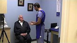 hqdefault - Back And Neck Pain Center Pinehurst Nc