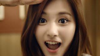 Korean TV CF December, 2015 #2 (TWICE, Tzuyu, Yoo Ahin, AOA, Hyeri, Song Hyekyo, Etc...)