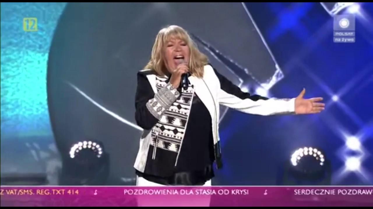 2plus1 Windą Do Nieba Festiwal Weselnych Przebojów Mrągowo 2017