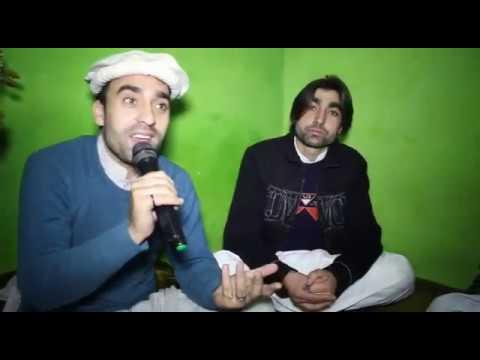 Chitral New Song 2019 Son : Sa la Ma Diretaniroy Singer : Imtyaz Shahid  Lyrics: Saleh Udin Yaftali