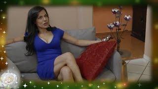 La Rosa de Guadalupe: A Teresina le gusta seducir a sus alumnos | La maestra…
