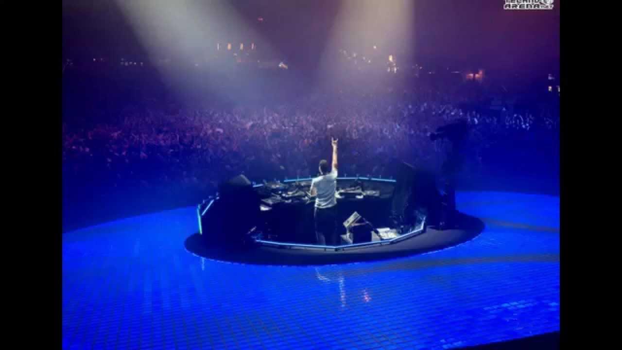 DJ Tiesto – Welcome To Ibiza Free Mp3 Download | MP3GOO