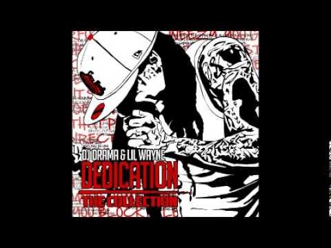 Lil Wayne - Im Good Ft. The Weeknd