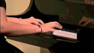 Piano Lessons Tampa 3