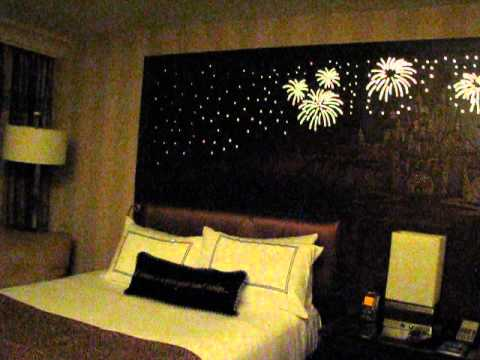 Disneyland Hotel Room Walkthrough Adventure Tower Resort And Downtown Disney Review