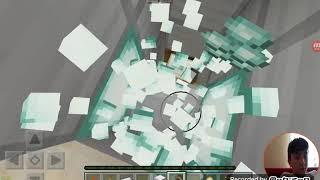 Minecraft Modlu Survival 1. Bölüm