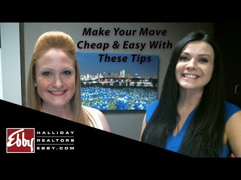 northern-texas-real-estate-agent:-how-can-you-lessen-the-stress-&-costs-involved-in-your-move?
