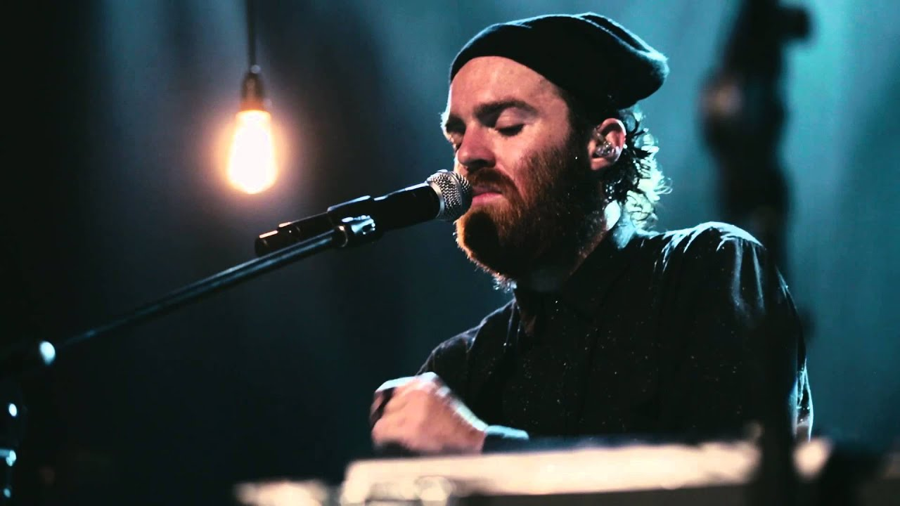 chet-faker-talk-is-cheap-live-at-the-enmore-future-classic
