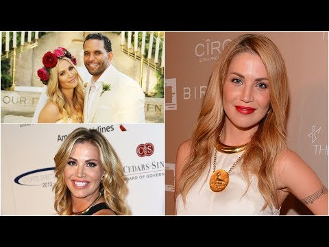 Willa Ford Net Worth & Bio - Amazing Facts You Need to Know