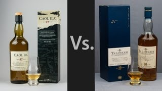 whisky-video-19-caol-ila-12-vs-talisker-10
