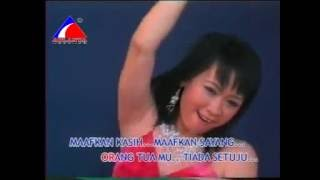 Bercerai Muda - Endang (Dangdut House Version)