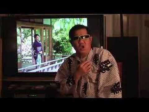 FURUSATO (A Japanese Enka Song)