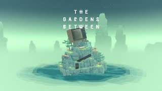 The Gardens Between ~ Ambient Slow Trailer (2 of 3)