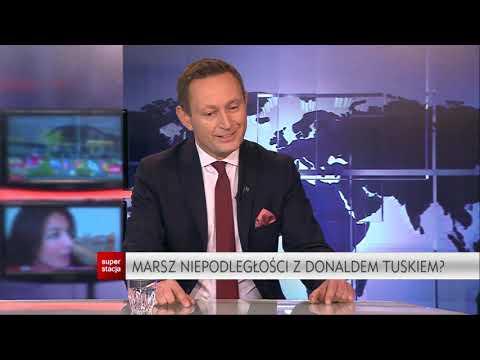 Raport - Paweł