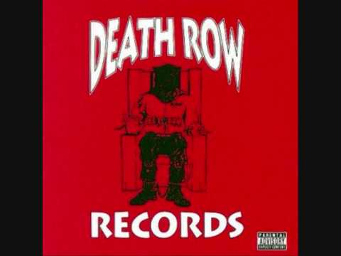 DEATH ROW REMIX