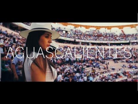 AGUASCALIENTES Lifestyle | HD