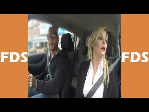 Fake Driving School - Katy Jayne