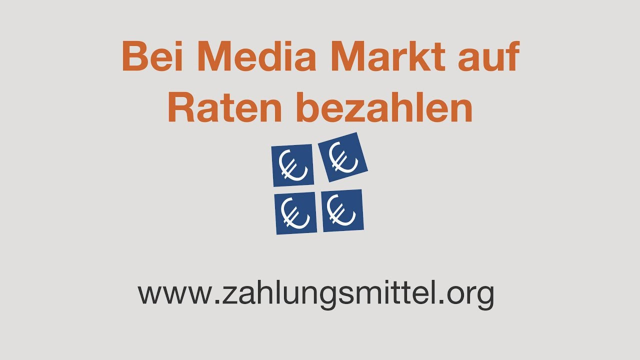 ps4 ratenkauf online