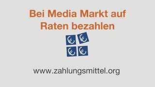 Media Markt Ratenzahlung - So klappt's mit dem Ratenkauf