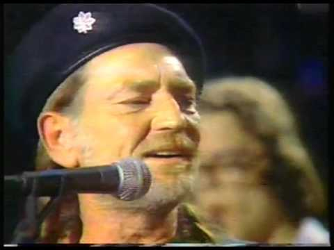 Asleep At The Wheel Live At Austin City Limits Sings After You've Gone - imasportsphile