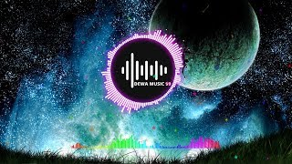 Dj Sakit Sakit Hatiku Via Vallen Remix Koplo Terbaik Full Bass 2020 New