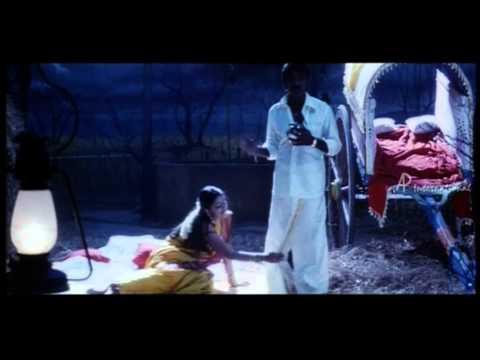 Pandi | Tamil Movie | Scenes | Clips | Comedy | Songs | Maasi Masam Song